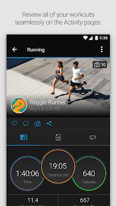 Download Garmin Connect™  APK