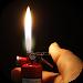 Download Gas Lighter 1.0 APK