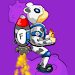 Download Gas Rocket 1.4 APK