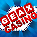 Download GeaxCasino™ - Bingo,Slots,VP 1.0.7 APK