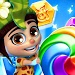 Download Gemmy Lands - Match-3 Games 7.71 APK