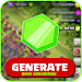 Download Gems Clash Calculator 1.0.0 APK