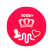 Download Get Famous For Musically Likes & Followers 1.0 APK