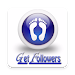 Download Get Followers Fast 9 APK
