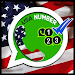 Download Get USA Number 2017Guide 1 APK