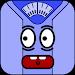 Download Gewichts Tagebuch 1.0.4 APK