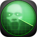 Download Ghost Detector Radar Simulator 1.2.1 APK