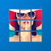 Download Giant Square for Instagram 2.2.9 APK