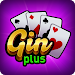 Download Gin Rummy Plus 4.10.1 APK