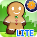 Download Gingerbread Dash! LITE 1.9 APK