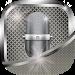Download Girl Voice Changer 1.0 APK