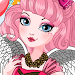 Download Girls Ever After Fashion Style 0.2 APK