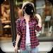 Download Girls Photo Suit Editor 4.3 APK