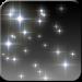 Download Glitter Live Wallpaper Free 1.3.0d APK