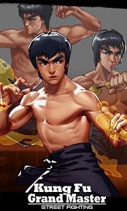 Download Street Fighting: Kung Fu Grand Master Lite 1.2.5.101 APK