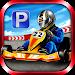 Download Go Kart Parking & Racing Game 2.0 APK