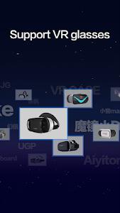Download Go VR Player -3D 360 cardboard 1.13.0505.1111 APK