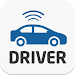 Download GO-CAR Driver 4.4.3 APK