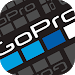 Download GoPro (formerly Capture) 5.0 APK