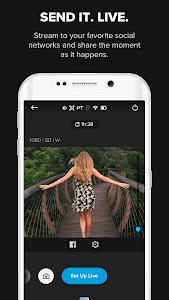 Download GoPro (formerly Capture) 5.0 APK