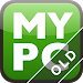 Download GoToMyPC (Remote Desktop) 4.2.2154 APK