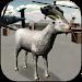 Download Goat Frenzy 1.3 APK