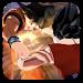 Download Goku Budokai Xenoverse Tenkai 1.0.2 APK