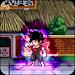 Download Goku Kid: The road of Warrior 1.0.1 APK