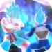 Download Goku teankaichi Xenoverse 1.0.1 APK