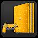 Download Gold PS2 Emulator Pro 1.0 APK
