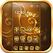 Download Gold business Theme Gold Rush 1.1.2 APK