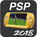 Download Golden Emulator For PSP 2018 % 1.4 APK