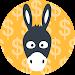 Goldesel - Earn money through advertising