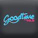 Download Goodtime 98.5 FM 1.0.3 APK