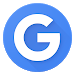Download Google Now Launcher 1.4.large APK