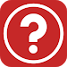 Download Grab Trivia 1.0.3 APK