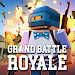 Download Grand Battle Royale: Pixel FPS 3.3.0 APK