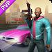 Download Grand Crime Gangster 1.5 APK