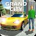 Download Grand Drift Mafia San Andreas 3D 1.0.0 APK