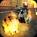 Download Grand Ghost Rider: Fire Skull Evil Rider 3.3 APK