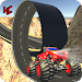 Download Grand Monster Truck Stunts 1.0.1 APK