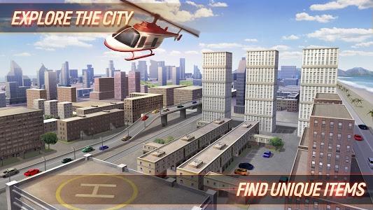 Download Crime Steal Auto 1.2.2 APK