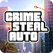 Download Crime Steal Auto 1.2.2 APK