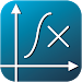 Download Grapher - Equation Plotter & Solver 1.4.2 APK