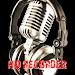 Download Gravador de Voz com Alta Qualidade Voice Recorder 01.00.4405 APK