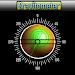 Download Gravitometer 1.4 APK