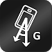 Download Gravity Screen - On/Off 3.20.0.3 APK