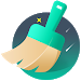 Download Green Clean - Phone Cleaner & Booster 1.3.0 APK