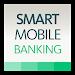 Download Smart Mobile Banking 4.4 APK