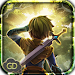 Download Guardians of Fantasy 1.0.2 APK